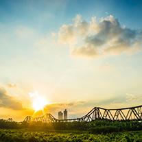Voyage au Vietnam par saison