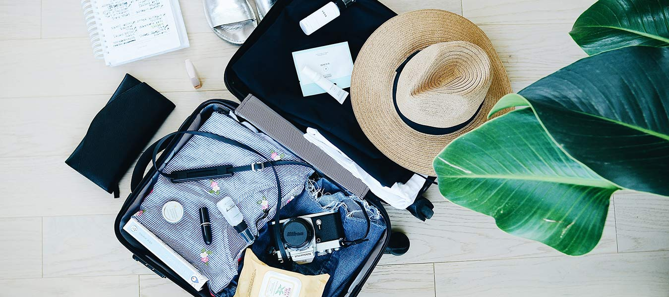 Vêtements pour le voyage au Vietnam