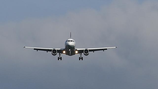 Visa à l'arrivée - avion - Âme du Vietnam