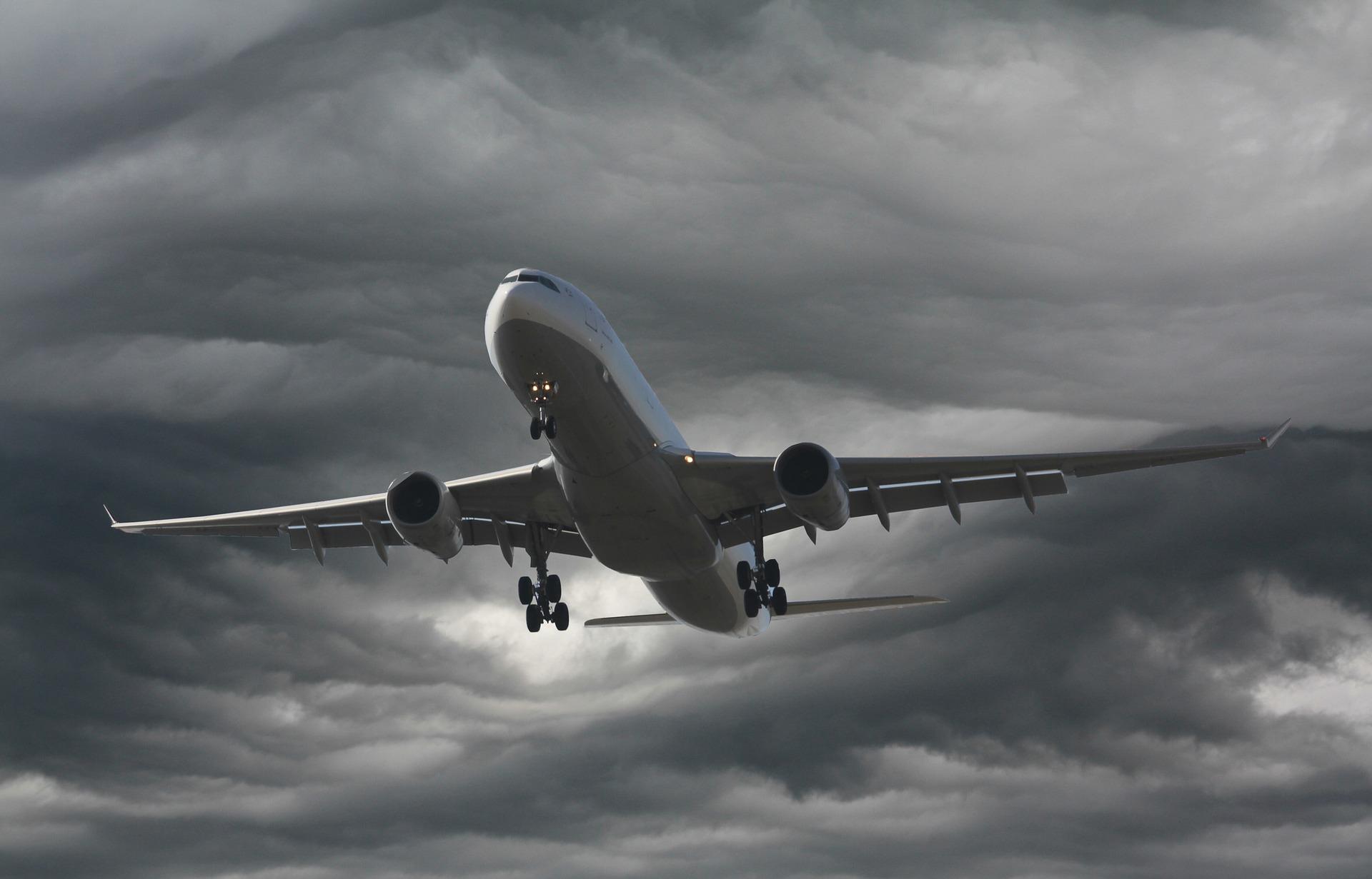 Visa Vietnam Avion - Âme du Vietnam