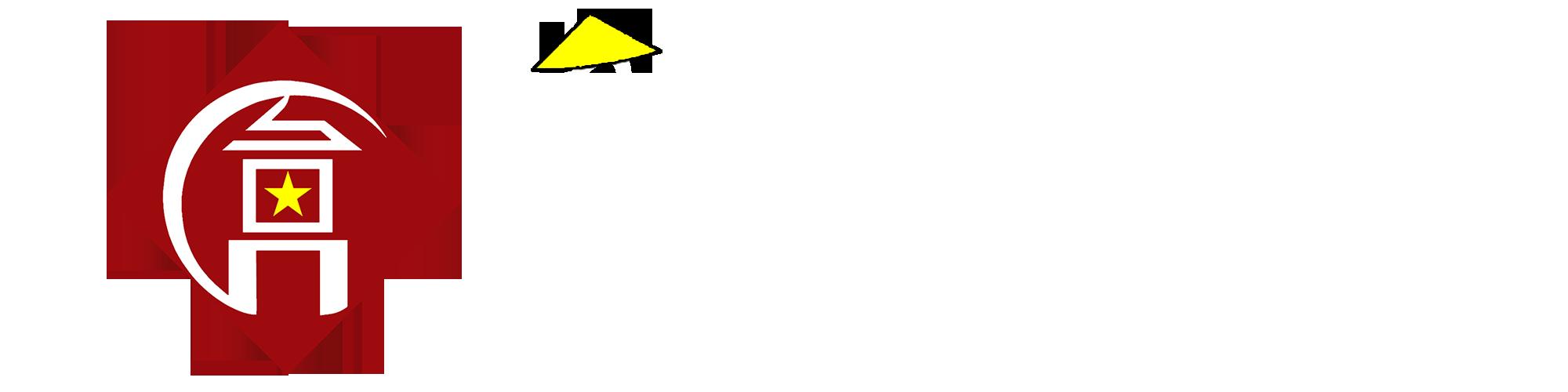 logo âme du Vietnam