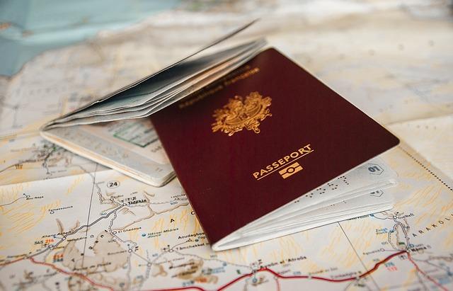 Passeport pour voyager au Vietnam - Âme du Vietnam