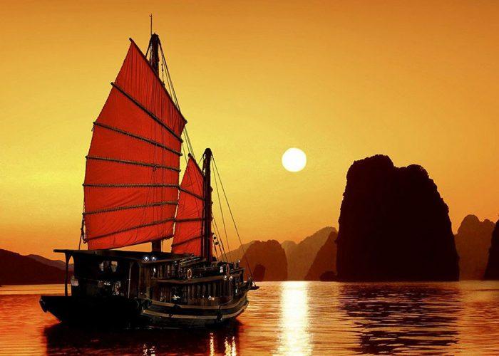 baie d'halong-ame-vietnam