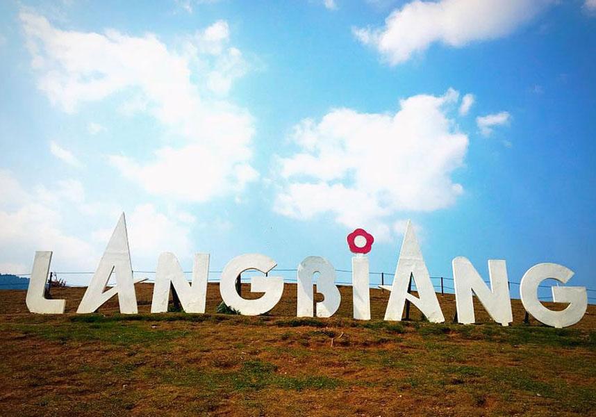 Da Lat - Vietnam en juillet - Âme du Vietnam