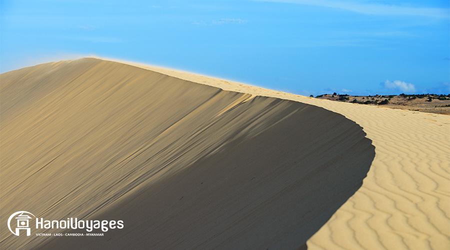 dunes-muine-amevietnam