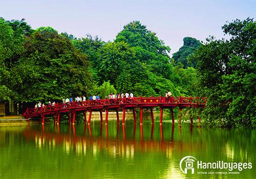 hanoi-ame-vietnam