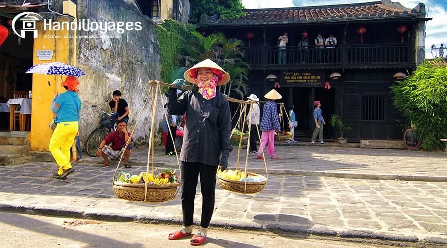 rue hoi an-ame-vietnam
