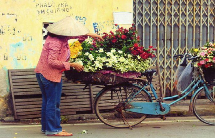 Hanoï - Top 10 des choses à faire - Âme du Vietnam