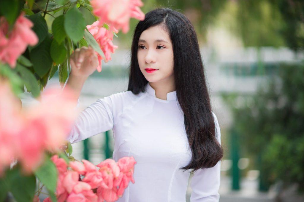 ao-dai-vietnam-souvenir