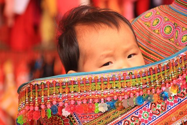 voyage-en-famille-Vietnam-enfant
