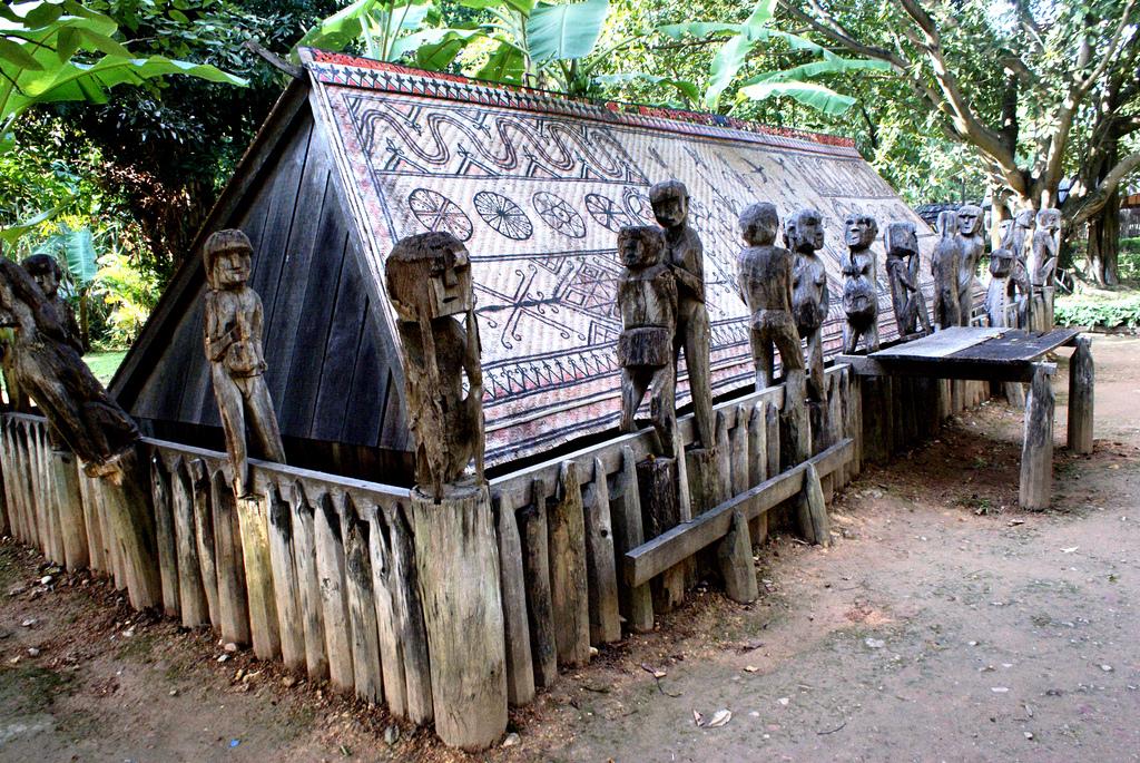 musée-ethnographie-hanoi-vietnam