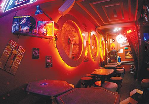 rockstore-bar-ame-vietnam