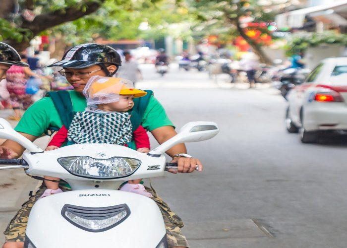 voyage-en-famille-scooter-Vietnam