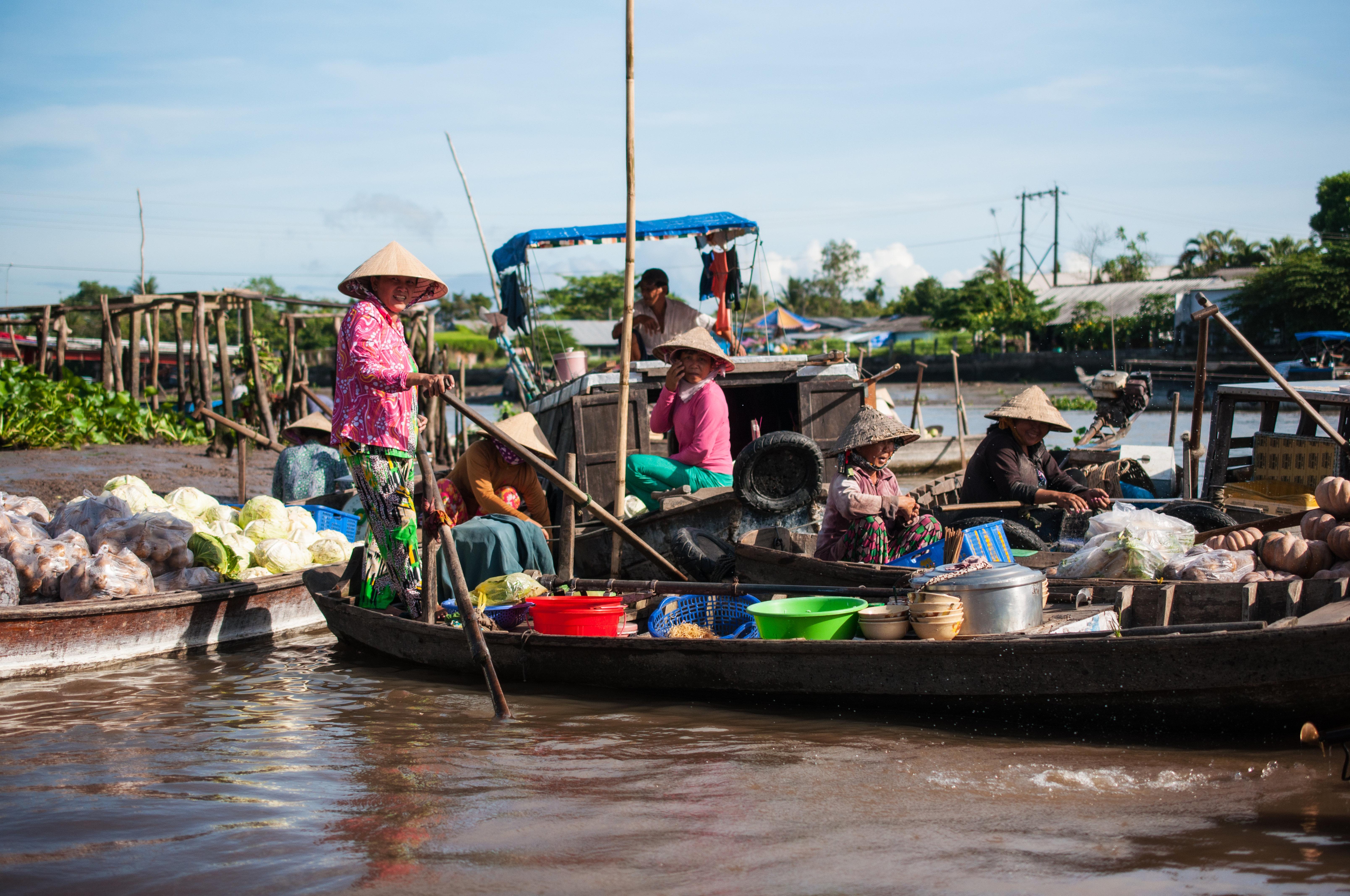 marché-mékong-vietnam