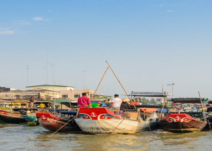 mékong-vietnam