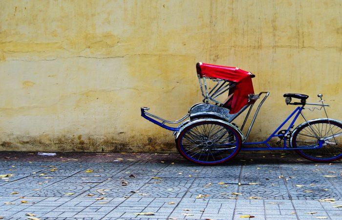 hanoi-musée-vietnam