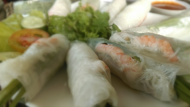 voyage-en-famille-spring-rolls-Vietnam