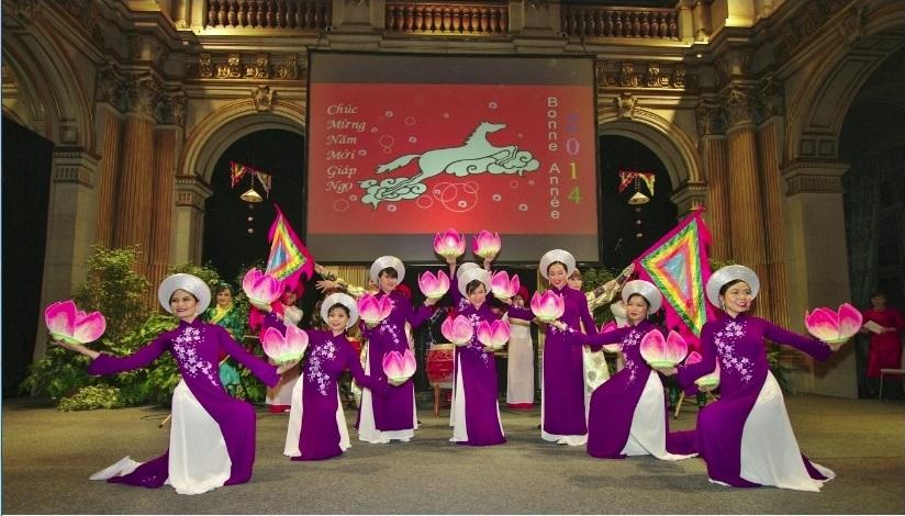 musique-dance-vietnam