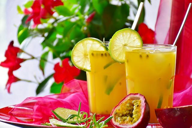 jus-fruits-vietnam-detox