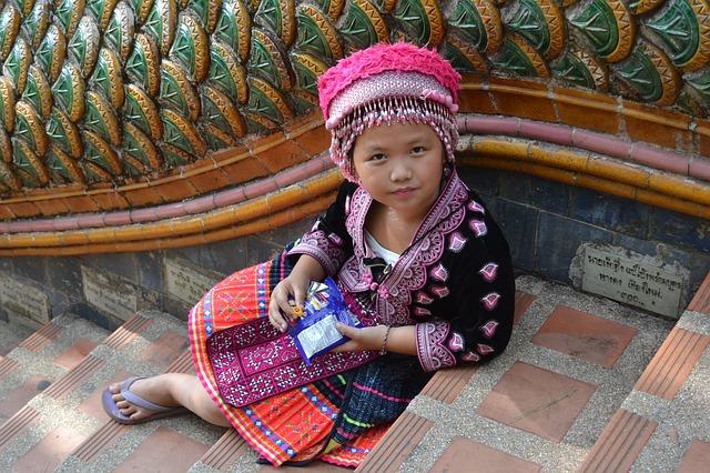 enfant-hmong-mu-cang-chai