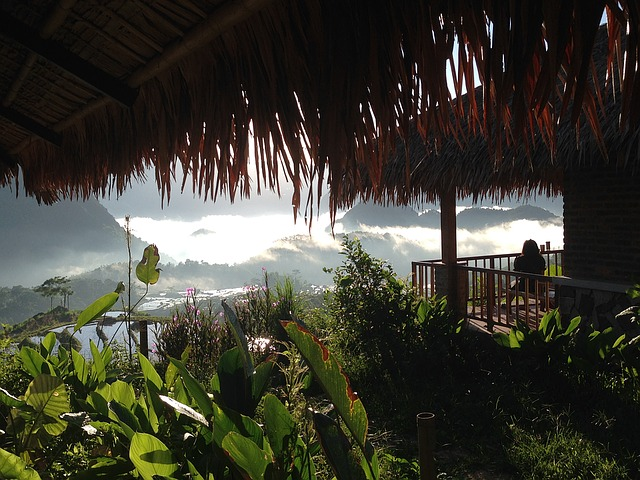 pu-luong-retreat-mai-chau