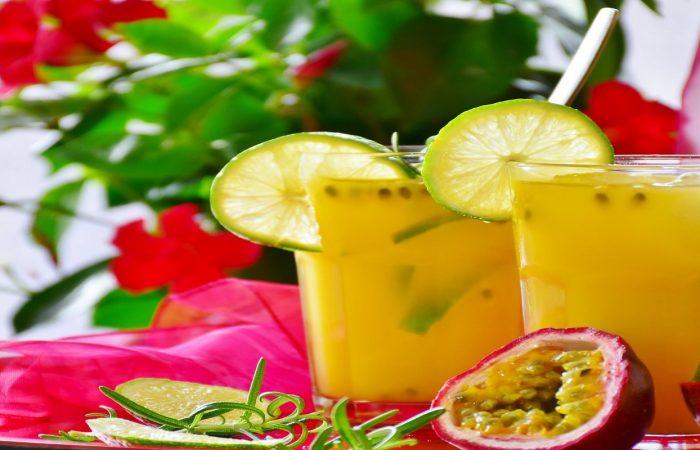 jus-fruits-vietnam-detox-