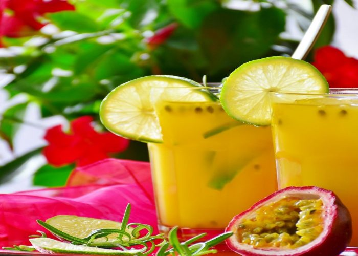 jus-fruits-vietnam-detox-