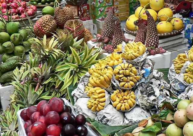 viet-nam-2marché-fruits-detox