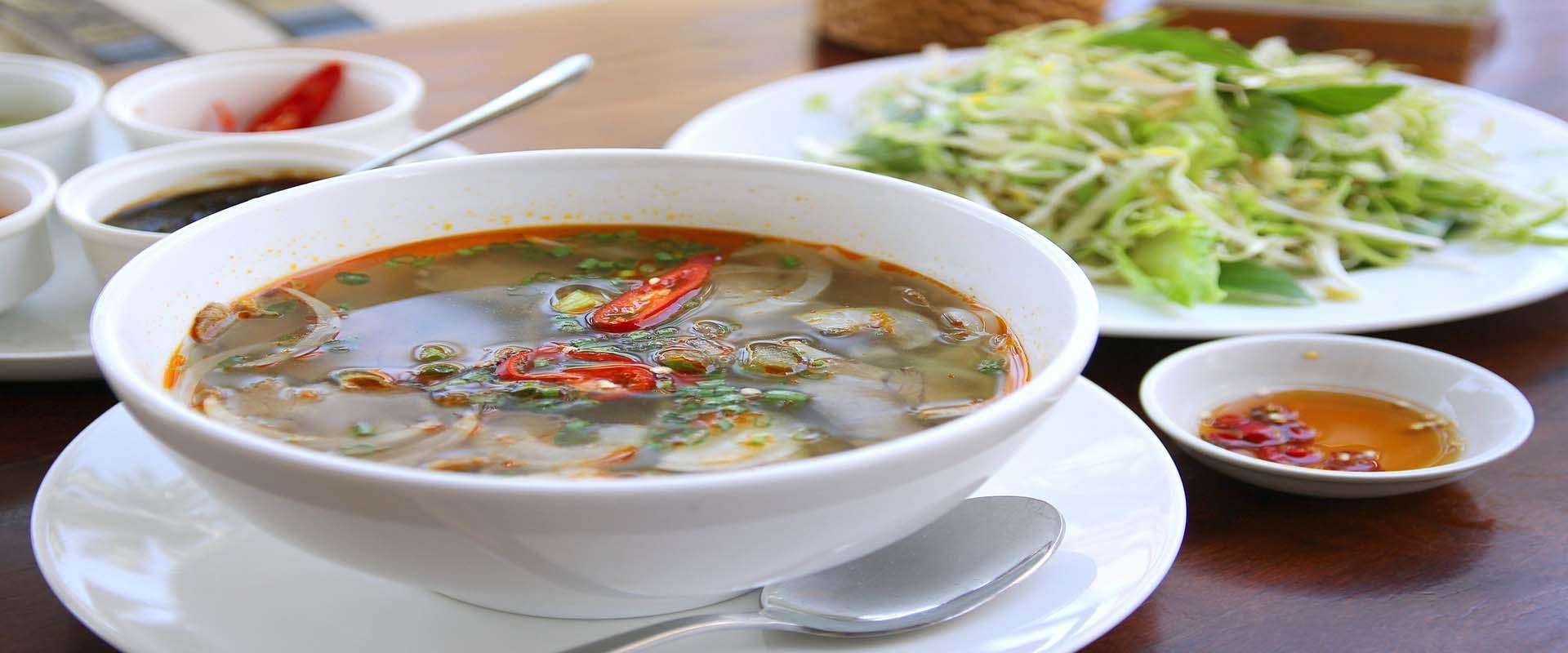 soupe-vietnamienne-pho