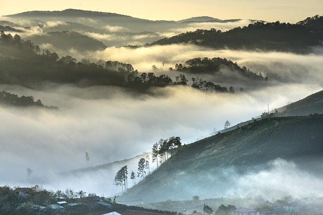 vietnam-environnement-paysage