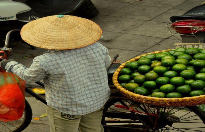 vietnam-hanoi-banniere