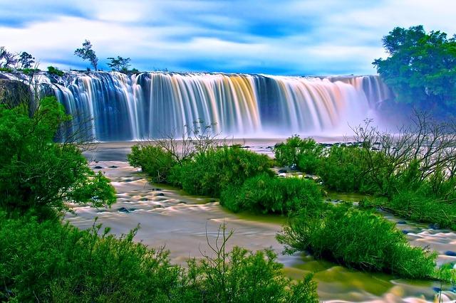 vietnam-environnement-paysage-2