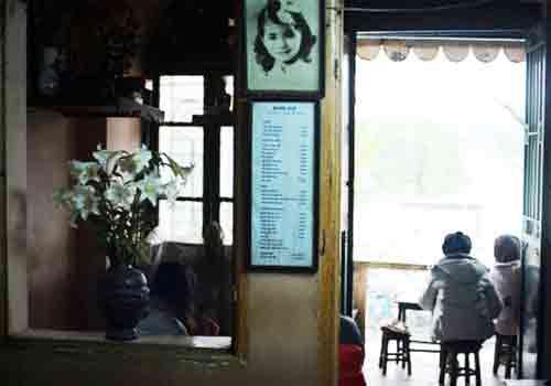 cafe-dinh