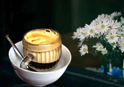 cafe-oeuf-02