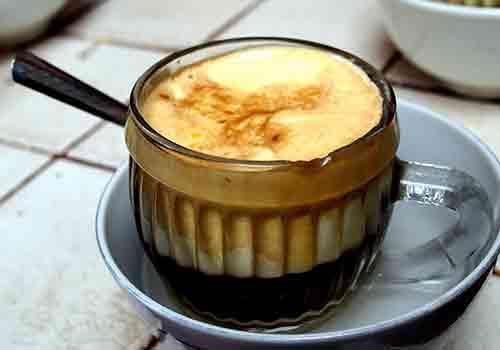 egg-coffee-1