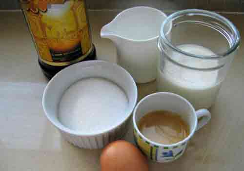 ingredient-cafe-oeuf-1